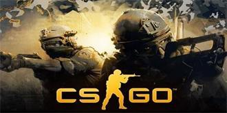 CS:GO进入中国!完美世界拿下国服代理权