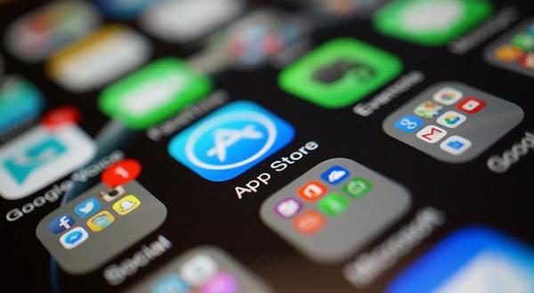【每日科技】 App Store下架今日头条 国产机弃魅族攀高通