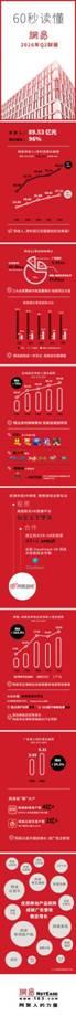 说明: C:\Users\hzwangzheng\Desktop\定版.jpg