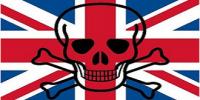 英国 ISP 屏蔽打击盗版见成效? 公众不这么想