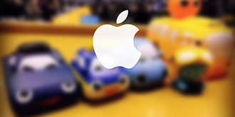 【科技马后炮】苹果抽风投滴滴 撩妹还得看苹果