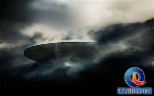 探索六大能使人类灭绝的末日危机 7