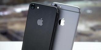 iPhone 7升级亮点大汇总