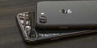 iPhone7不怕水 那把它放锅里煮了会发生什么