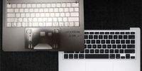 苹果有生之年系列迎来大更新!MacBook Pro预计10月发布