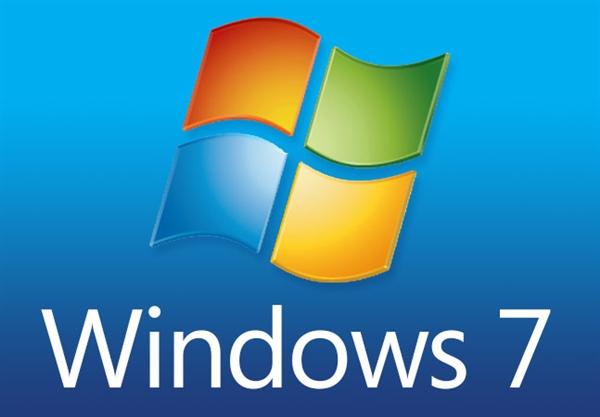 微软重新发布Win7 KB2952664更新:不会强升Win10