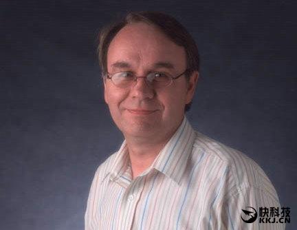 沉寂22年!386BSD系统更新:开源系统鼻祖