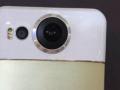 保千里24日发布VR手机:预告H5暗示将超越苹果7