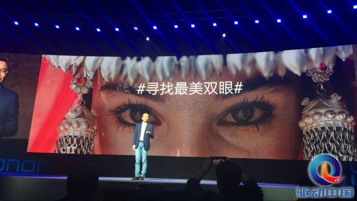 QQ图片20161018152540