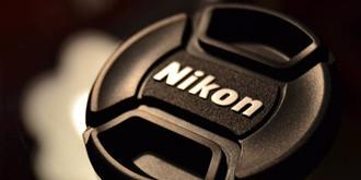 全球最古老Nikon I正式拍卖:起拍价9万欧元