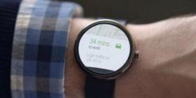 """这款电池可""""自我再生""""!未来将应用于智能穿戴设备"""
