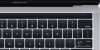 新款MacBook Pro亮点曝光 竟是苹果自行泄了密