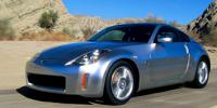 跨界新能源汽车遇阻!董明珠坚称明年就可坐上格力汽车