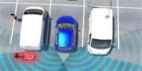 特斯拉危险?福特驾驶辅助新功能正逐步接近全自动驾驶
