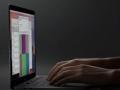 是谁在为信仰充值?苹果新款MacBook Pro销售额激增