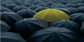 在线欺诈检测服务DataVisor 获得新一轮融资,进军中国市场