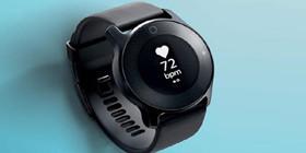 飞利浦Health Watch即将在华上市 提供个性化健康管理服务