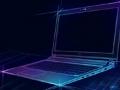 惠普发布EliteBook 705 G4系列Win10笔记本  PC业务渐回暖