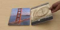 苹果要一口气发布三款iPad Pro?消息称明年亮相