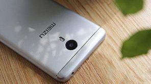 魅蓝Note 5现身工信部:电池容量不升反降为哪般?