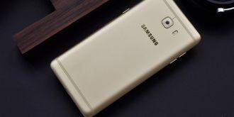 三星C9 Pro并非中国特供:目前已获美国WiFi认证