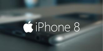 果粉亚历山大:iPhone 8售价或将再迎大涨
