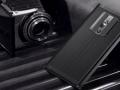 金立M2017正式发布:7000mAh电池,售价6999元起