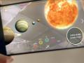 曝华硕新机ZenFone AR同时支持Tango和Daydream技术