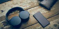 信仰来了!武松娱乐在CES2017上连推四款耳机新品
