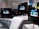 韩国专家称:三星LG称霸OLED至少5年!