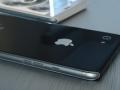逆天!iPhone 8将迎巨变:采用不锈钢锻造工艺金属边框