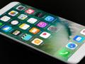 5英寸iPhone8爆猛料:无边框屏幕、隐藏式中框、价格最贵