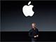 苹果这是要进军娱乐圈?将为用户提供原创电视节目
