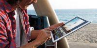 iPad要出理想尺寸了?苹果或将推出10.5英寸iPad Pro