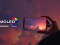 三星官方自曝S8视频 超高屏占比成最大亮点