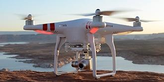 大疆的下一个目标:向中国最好的机器人教育产品进军!