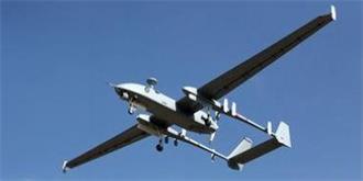 畅通春运回家路!湖北高速无人机正式上线
