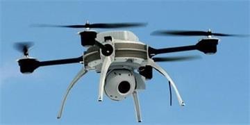美国打击黑飞无人机,SkyPan被处罚金136万!