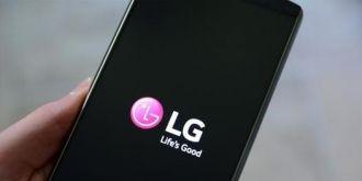 LG发布MWC2017发布会邀请函:骁龙835旗舰登场