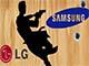 三星LCD面板危机或将化解!已与LG达成供应协议