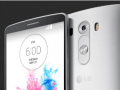 LG低端智能机定价255美元 将于2月发布