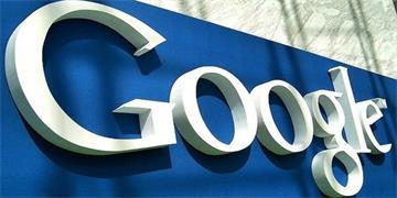 """无人机视频会议或成真?谷歌""""远程呈现""""专利公开"""