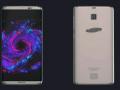 售价逆天!顶配版三星Galaxy S8或售1000美元