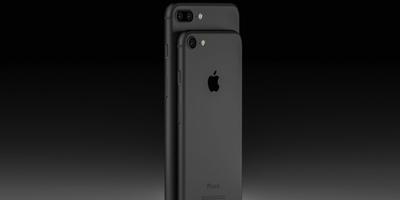 创纪录! 苹果手机在日本份额突破60%大关