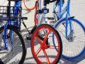 共享单车最终活不过三家,运营成本大变现难成最大掣肘