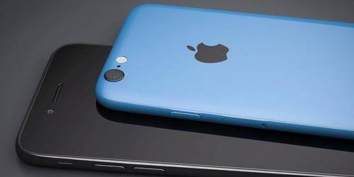 别只盯着红色iPhone7,还有很多的颜色想必你都没见过