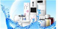 价格与性能不成正比!净水机到底要怎么选?