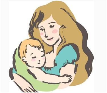 这个母亲节 为母亲赢取一份孝心