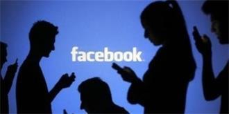 想让电脑像人类一样说话?Facebook已经开始行动