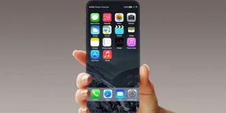 【每日科技】郭明池预测iPhone8会跳票 腾讯优酷员工饭局打架